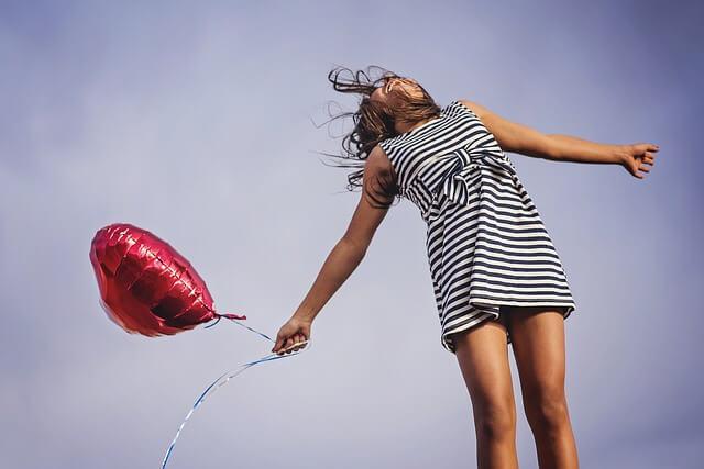 Tips para mejorar la autoestima