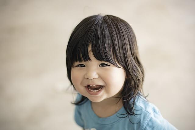 Consejos para una crianza feliz