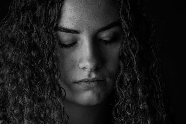Cómo detectar la depresión
