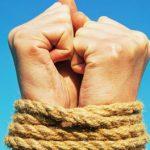 Dependencia emocional: consejos y tratamiento
