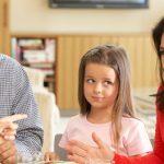 3 errores de las familias que causan trastornos mentales