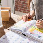 9 trucos para organizarte mejor