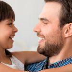 Psicología infantil: señales de alerta para papás y mamás