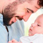 6 consejos de psicólogos para padres primerizos