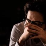 5 Consejos para gestionar pensamientos obsesivos