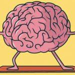¿Ir al psicólogo es de locos? El tabú de la salud mental