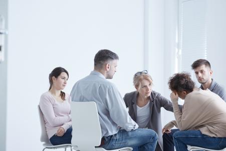 terapia-familia