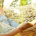 ¿Es normal agobiarse en las vacaciones de verano?
